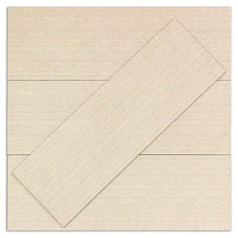 Close Out - Carpeta Crema 12x36