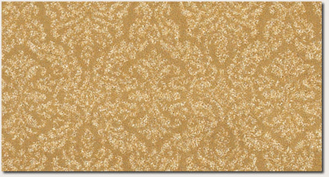 Antique Damask Beige