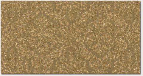 Antique Damask Sage Green