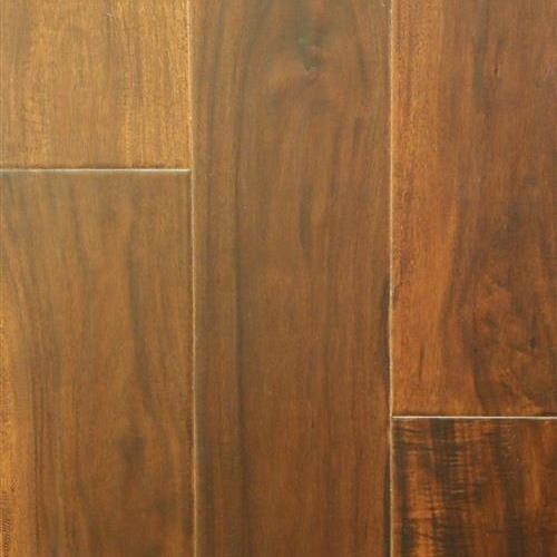 MARATHONS SAWN FACE WIDE PLANK COLLECTION Acacia Black Walnut NVMWP2