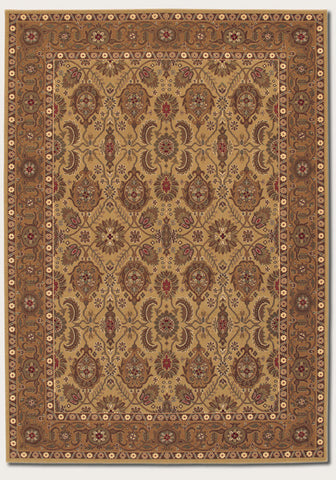 Area Rugs Quality Flooring by Frank Milea