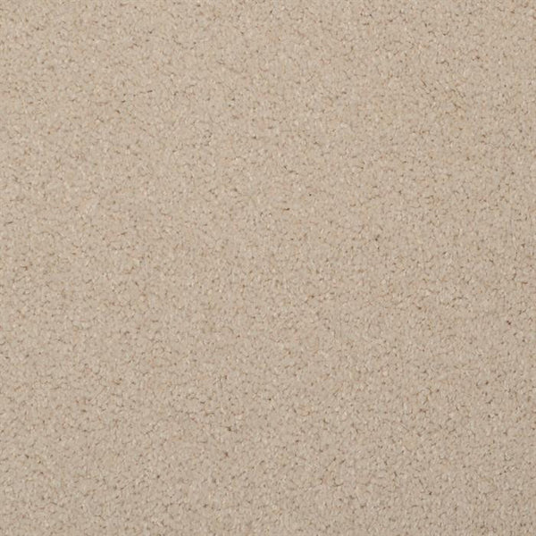 Runner Rugs Limerick: Quality Flooring By Frank Milea