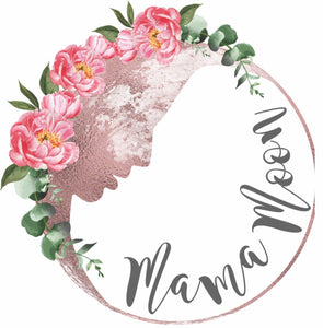 Mama Moon Baby Products