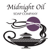 Midnight Oil Soap & Apothecary