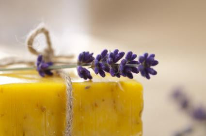 http://midnight-oil-soap-apothecaary.myshopify.com/collections/natural-soaps/products/werifestria