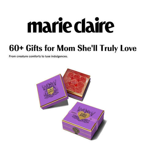 60+ Gifts for Mom She'll Truly Love