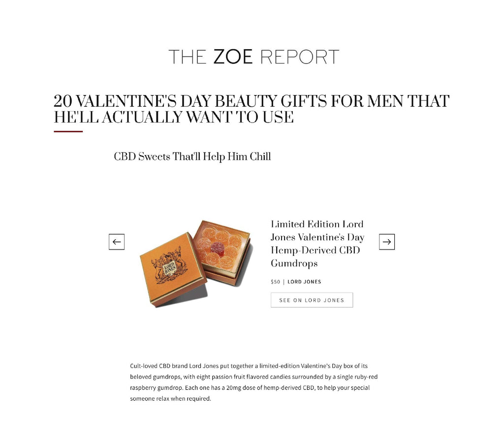 thezoereport-lordjones-valentinesday