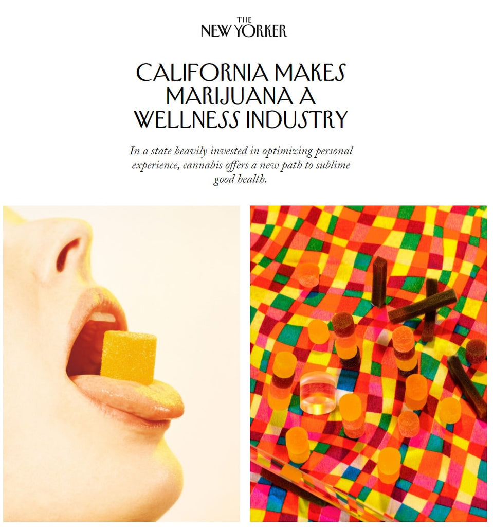california-makes-marijuana-wellness-industry
