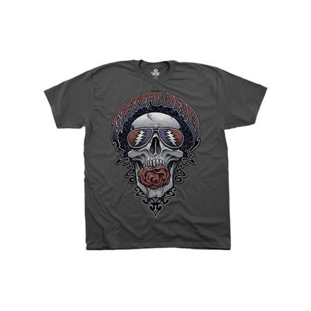 Grateful Dead Steal Your Shades Mens T-Shirt