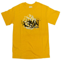 Korn Worldwide T-Shirt