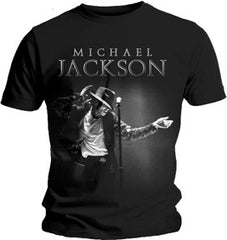 Michael Jackson This is it Grab T-Shirt