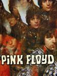 Pink Floyd Faces Small Tin