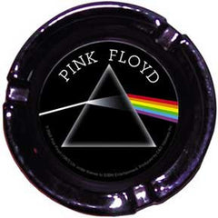 Pink Floyd Dark Side of the Moon Ashtray