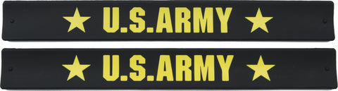 Military Slap Bands  - US Army