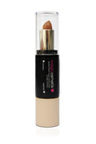 Double-sided Cream Contour Stick