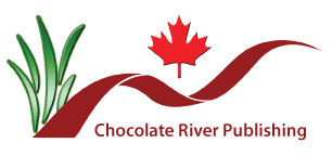 Chocolate River Publishing