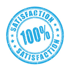Glandex 100% satisfaction guarantee