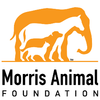 Glandex® Gives - Donation to Help Benefit Animals