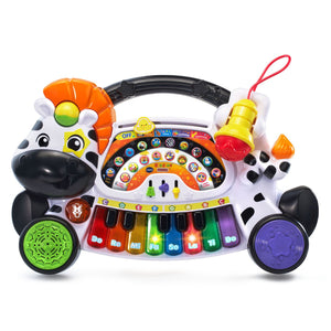 Vtech - Zoo Jamz Piano Toy
