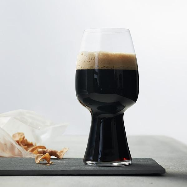 Spiegelau - Beer - Stout Glass (Set of 6)