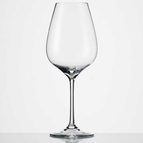 Eisch - Sensis Plus Superior Syrah Glass (Set Of 2)