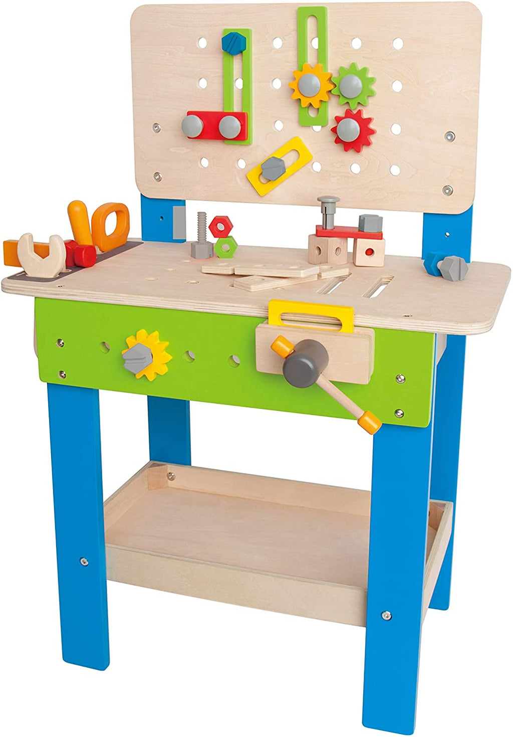 Hape Toys - Master Workbench