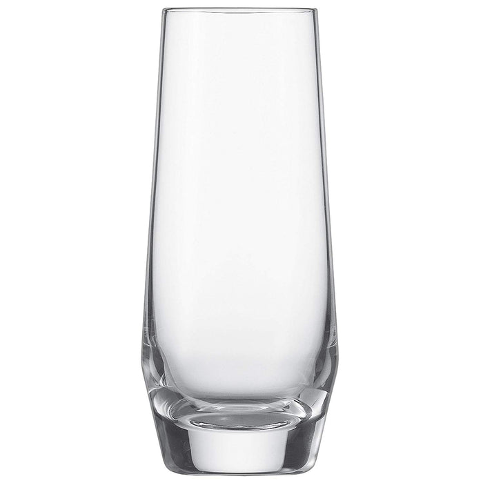 Schott Zwiesel - Pure - Juice/Aperitif (15) 8.3oz (Set of 6)