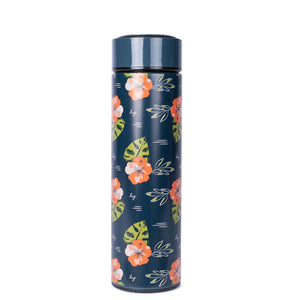 Lug - Chuggie 16Oz Water Bottle