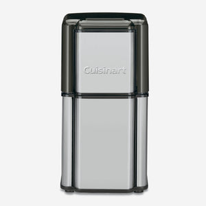 Cuisinart - Grind Central Coffee Grinder (DCG-12BCE)