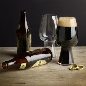 Spiegelau - Beer - Stout Glass (Set of 4)