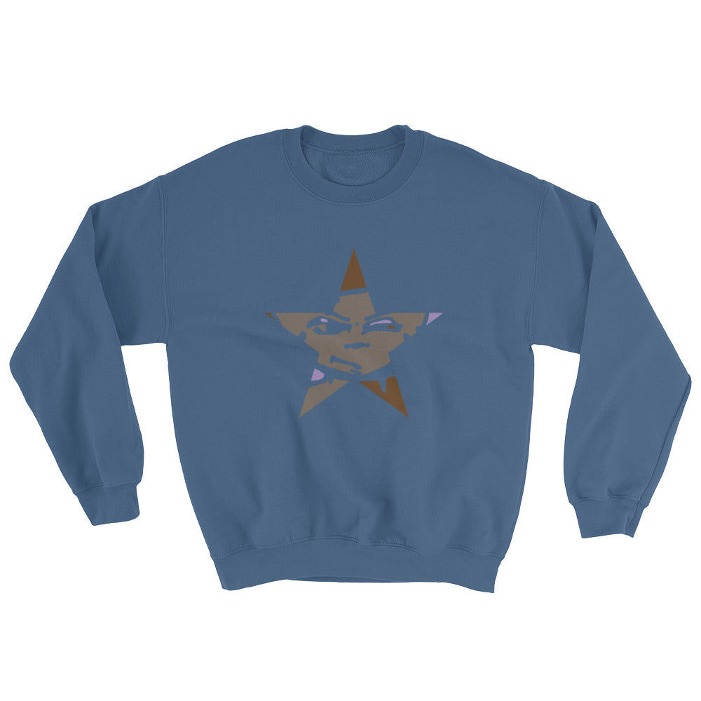 Star Life Sweatshirt