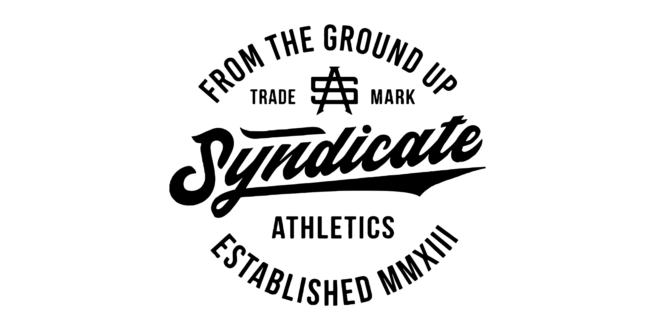 Syndicate Unbranded