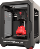 Makerbot Mini-Replicator