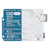 Arduino Uno R3 sold by Free Radical Labs