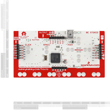 Load image into Gallery viewer, Makey Makey Deluxe Kit