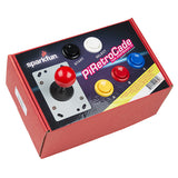 SparkFun PiRetrocade sold by Free Radical Labs