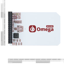 Load image into Gallery viewer, NFC - RFID Expansion for Onion Omega