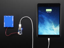 Load image into Gallery viewer, Powerboost 1000 Charger sold by Free Radical Labs