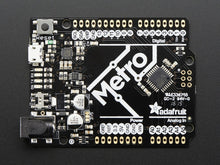 Load image into Gallery viewer, Adafruit METRO 328 Microcontroller without Headers