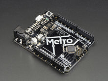 Load image into Gallery viewer, Adafruit Metro - Barebones Starter Kit