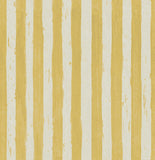 Pattern: Cobra Stripe No. 8 Color: Mustard
