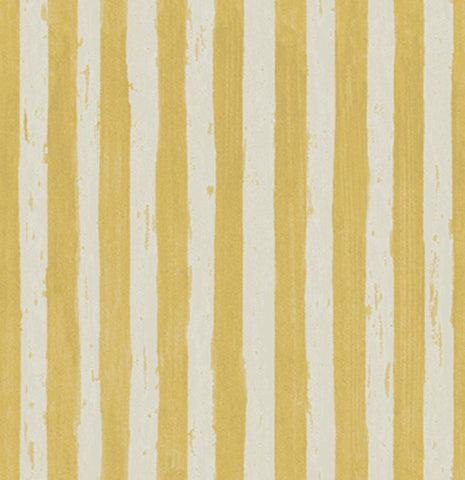 Pattern: Cobra Stripe No. 8 <br>Color: Mustard