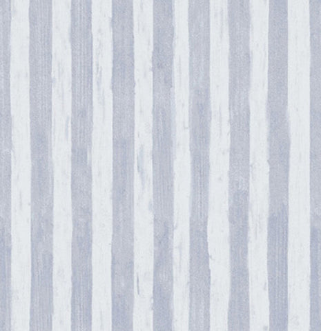 Pattern: Cobra Stripe No. 8 <br> Color: Periwinkle