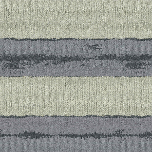 Pattern:  Cabana Stripe <br/>Color:  Slate