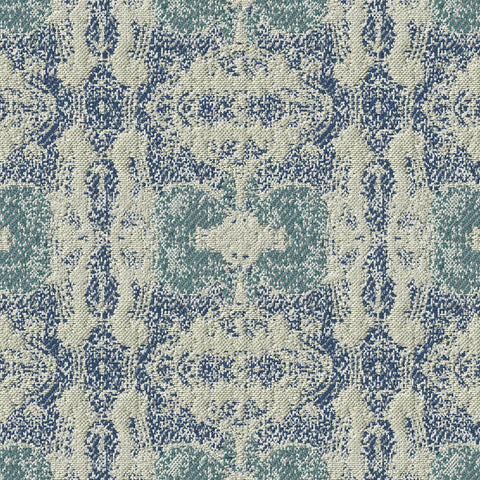 Pattern:  Papeari <br/>Color:  Ocean