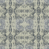 Pattern:  Papeari <br/>Color:  Slate