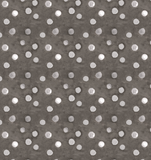 Pattern: Polka <br>Color: Noir