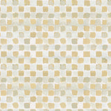 Pattern: Gingham Check <br>Color: Cream