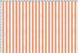 Pattern: Cabana Stripe No.14  Color: Crush