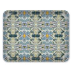 Decorative Tray: Tautira, Marine